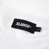 XLARGE L/S SUNSET TEE