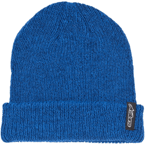 Beanie - Riding Gear