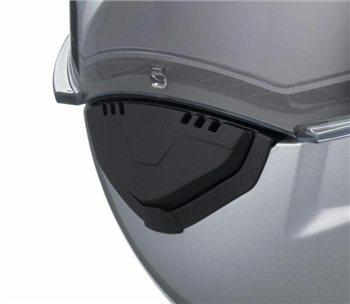 C3 Pro Vent Clip Helmets Accessories Schuberth