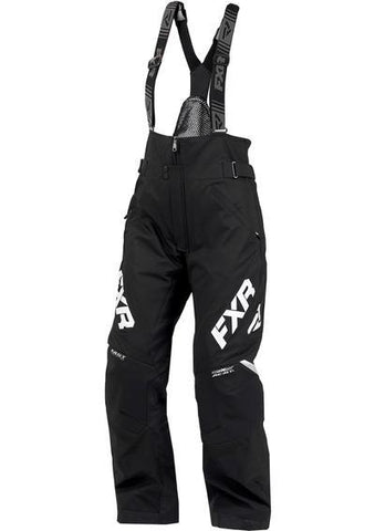 Adrenaline Women's - Riding Gear