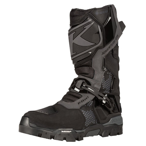 Adventure GTX - Riding Gear