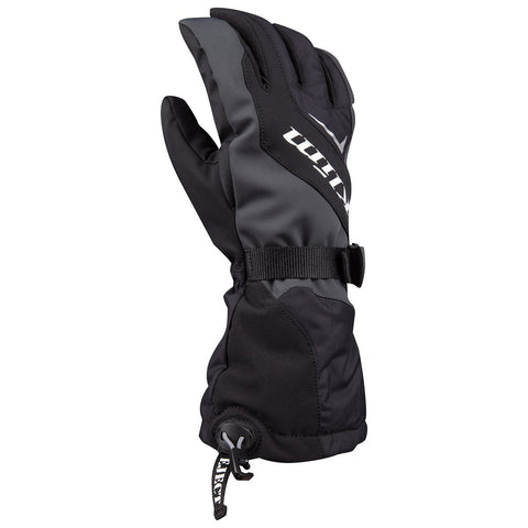 Ember Gauntlet Women's Gloves Snow Klim