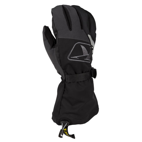 Klimate Gauntlet Gloves Snow Klim