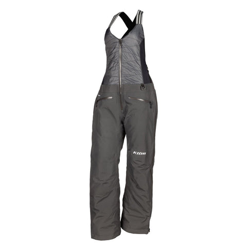 Allure Women's - Riding Gear