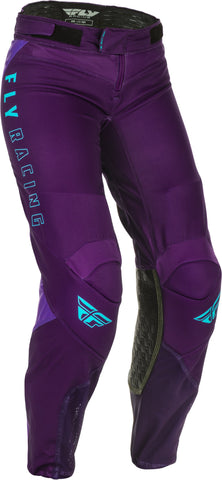 Lite Women's - Riding Gear