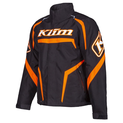 Kaos Youth - Riding Gear