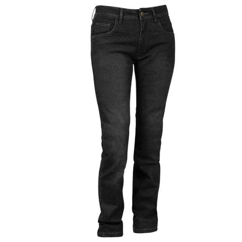 Aurora Women's Pants Street Joe Rocket 2 Black