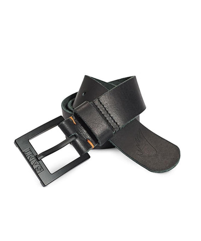 Leather Belt Accessories Other Saint
