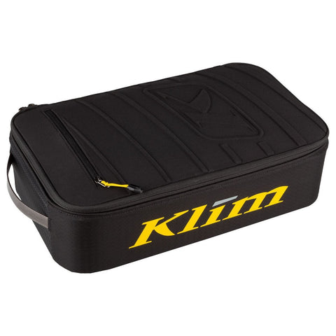 Goggle Case - Riding Gear