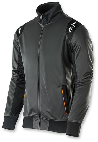 Spa Track Casual Mens Alpinestars