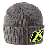 Canyon Beanie - Riding Gear