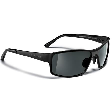 GS Sunglasses Optics Casual BMW