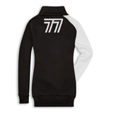 77 Sweatshirt Women's - Riding Gear