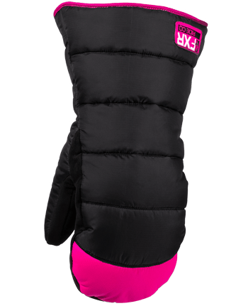 Aspen Women's - Riding Gear