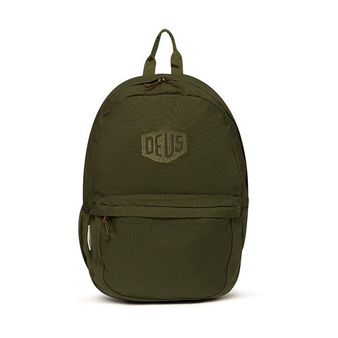 Marco Day Pack Backpacks Casual