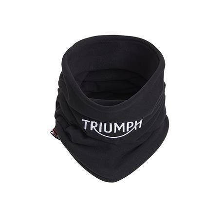 Refill Thermal  Neck Tube - Riding Gear
