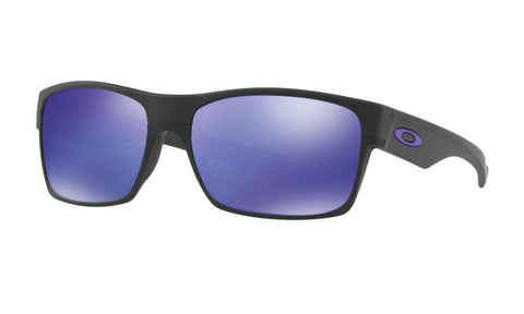 TwoFace Optics Casual Oakley
