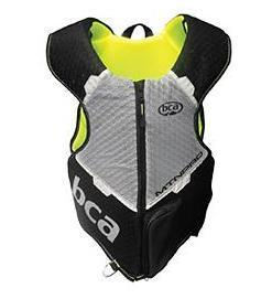 Mountain Pro Protective Vest Protective Snow BCA