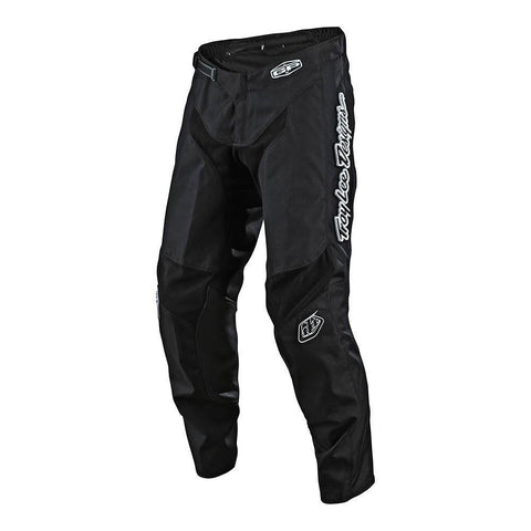 GP Mono 2020 - Riding Gear