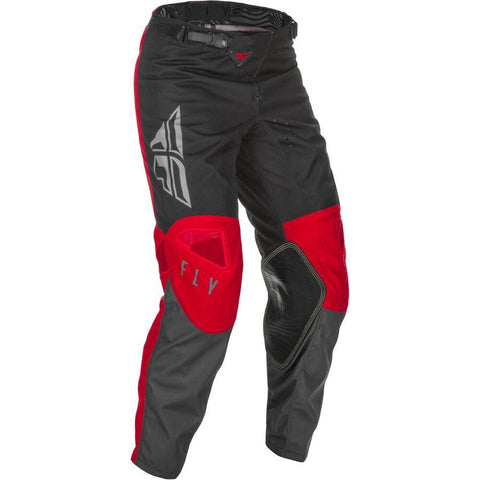 Kinetic K121 - Riding Gear