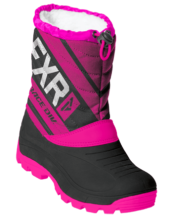 Octane Youth 2021 - Riding Gear