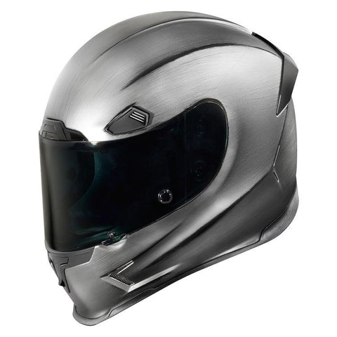 Airframe Pro Quicksilver - Riding Gear