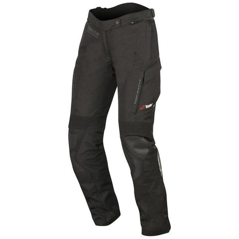 Andes V2 Women's - Riding Gear
