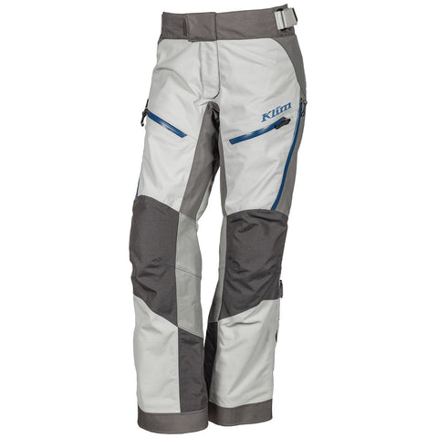 Altitude Pant Women's - Riding Gear