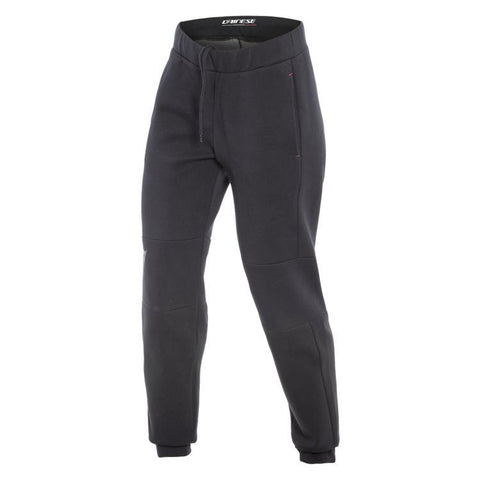 Sweatpant's Women's Pants Street Dainese