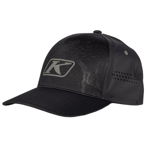 Rally Hat Casual Hats Klim