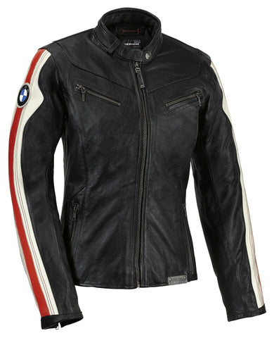 Club Leather Womens Jackets Street
