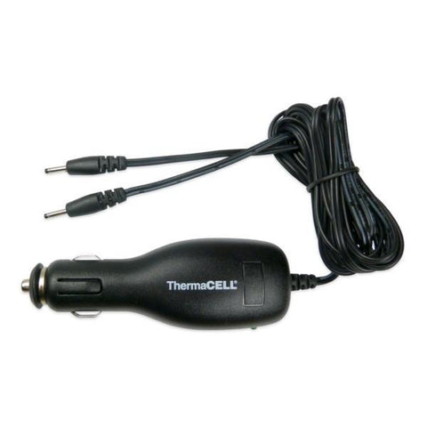 ThermaCell Car Charger *ONLINE ONLY* Rain/Heated ThermaCell