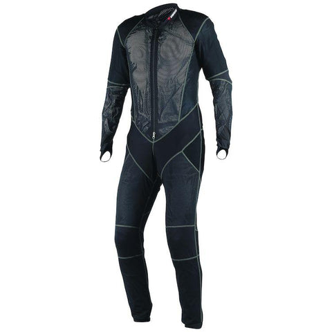D-Core Aero Suit - Riding Gear