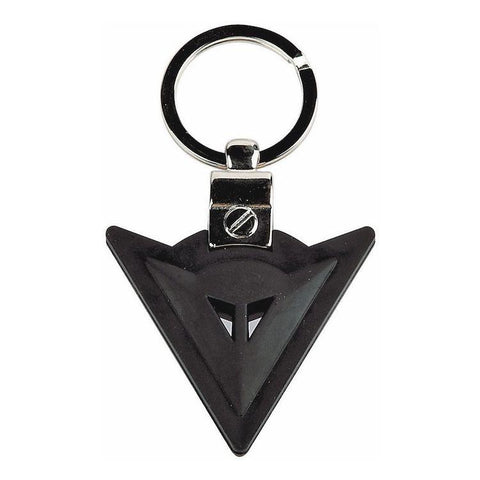 Relief Key Ring Accessories Novelty Dainese