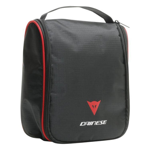 Explorer Wash Bag Accessories Novelty Dainese