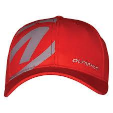 Spokane Casual Hats Olympia