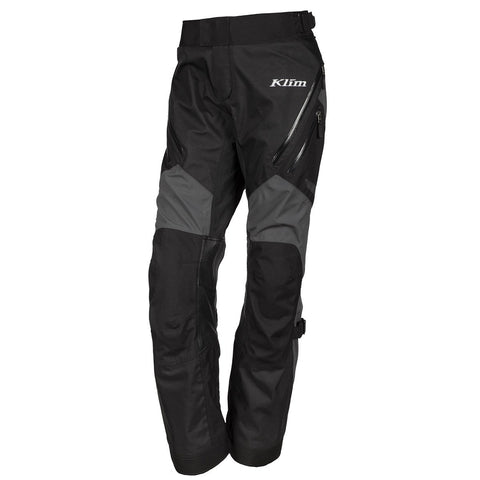 Artemis Pant Women's Pants Street Klim 6 Dark Grey