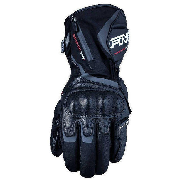 Pre-Order Hg-1 Heated Gloves Street
