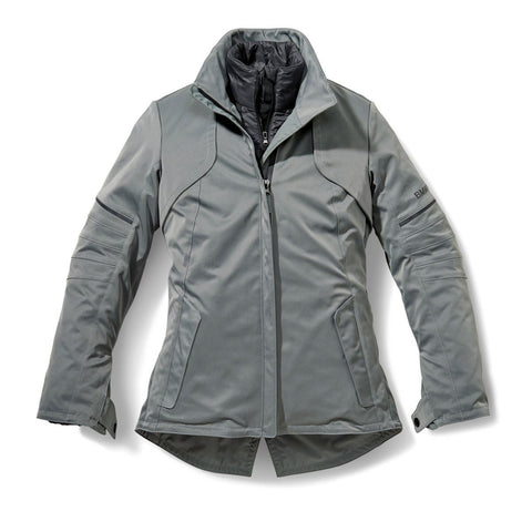 Downtown Women's Jackets Street BMW