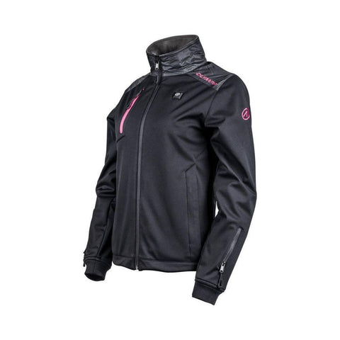 North Bay Heated Women's - RidingGear.ca