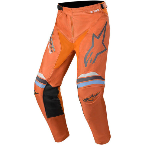Racer Braap - Riding Gear