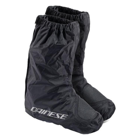 Rain Overboot's Rain/Heated Dainese