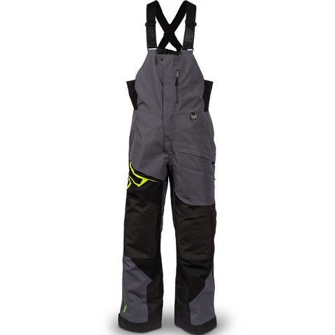 Range Insulated - Riding Gear