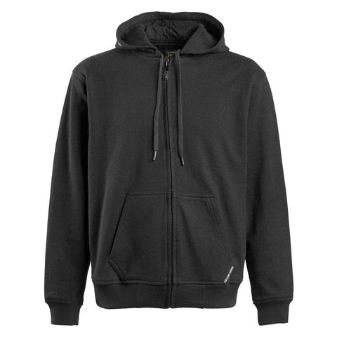 Vincent Pullover - RidingGear.ca