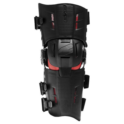 RS9 Knee Brace - RidingGear.ca