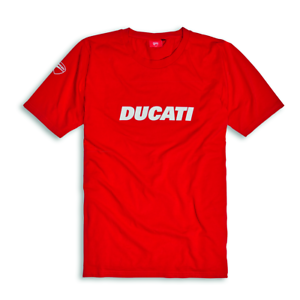 Ducatiana 2 Casual Mens Ducati
