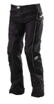 Rev Women's Pants Moto Troy Lee Designs