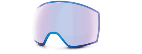 Forecast Blue Sky Lens - Riding Gear