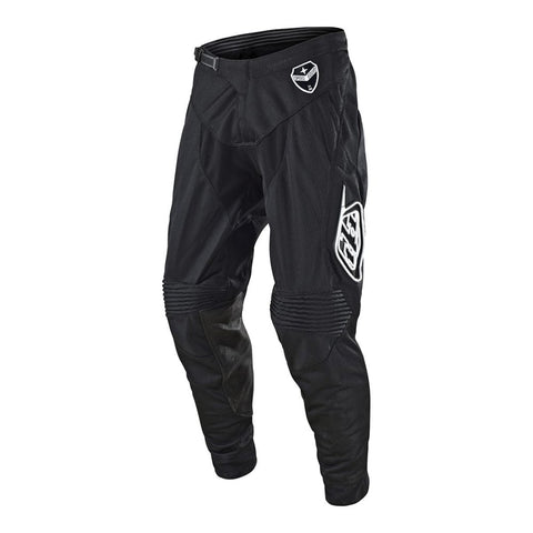SE Air Solo Pants Moto Troy Lee Designs