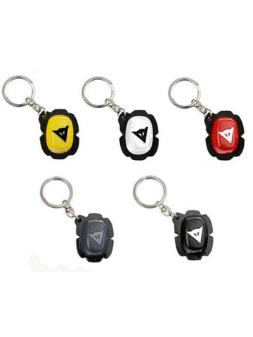 Slider Key Ring